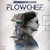 Dj Flowchief, House, Dubstep, Electronic dj