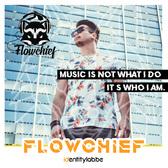 Dj Flowchief, House, Dance, Electronic dj