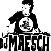 DJ Maesch, Pop, Disco, Allround dj
