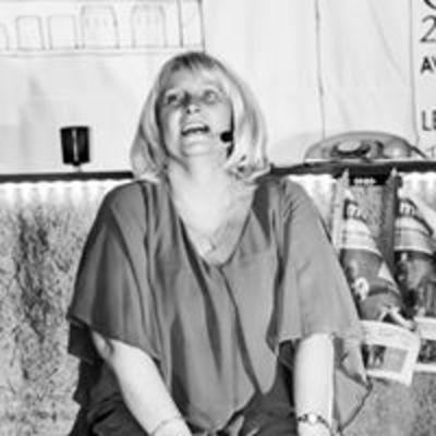 patricia DAL, Chanson, Kinderliedjes, Kleinkunst soloartist