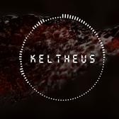 Keltheus, Techno, Deep house, House dj