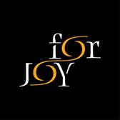 For Joy Contemporary Gospel Choir , Gospel band