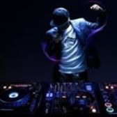 Hard Wavez, Hardstyle, Allround, Chill out dj