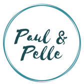 Paul & Pelle , Singer-songwriter, Akoestisch, Allround band