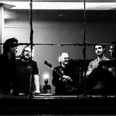 Gudinöv, Rock, Indie Rock, Alternatief band