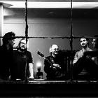 Gudinöv, Rock, Alternatief, Indie Rock band