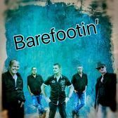 Barefootin, Pop, Reggae, Nederpop band