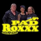Padroxxx, Rock, Coverband, Pop band