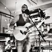 Tamati - Tom Luchies, Akoestisch, Folk, Singer-songwriter soloartist