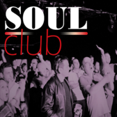 Soulclub, Soul, Pop, Allround band