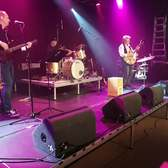Henk Jans Enzovoorts, Singer-songwriter, Rock, Folk band