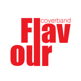 Coverband Flavour, Coverband, Pop, Entertainment band