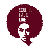 Soulful House Radio LIVE, Deep house, Soul, Funk band