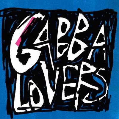 GabbaLovers, Rock 'n Roll, Pop, Punk band