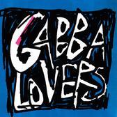 GabbaLovers, Rock 'n Roll, Pop, Punk band