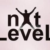 nXt Level, Allround, Dance, Pop band