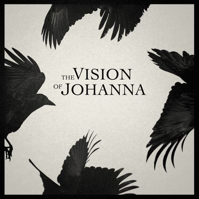 The Vision of Johanna, Soul, Pop, Funk band