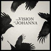 The Vision of Johanna, Soul, Pop, Funk band