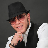 AnthonyTC , Salsa, Merengue, Bachata soloartist