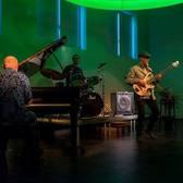 Los Bandos, Latin, Pop, Jazz band