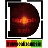 DUBVOCALIZA, Reggae, Indie Rock, Rock band