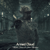 Armed Cloud, Hard Rock, Progressieve metal, Heavy metal band