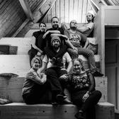 AntiforZ, Ska, Wereldmuziek, Entertainment band