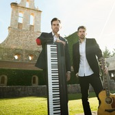 Chestersound bodas y eventos, Pop, Rock ensemble