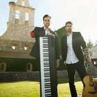 Chestersound bodas y eventos, Rock, Pop band
