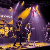 Don Savage, Rock, Dance, Metal band