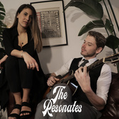 The Resonates, Pop, Jazz, Soul band