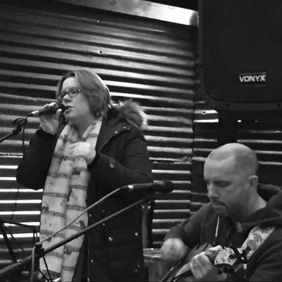 Mirrors Acoustic Duo, Akoestisch, Indie Rock, Alternatief band