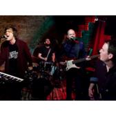 Captain Felix, Britpop, Indie Rock, Pop band