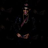 Mashi Taka, Hip Hop, Latin, Rap soloartist