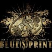 Blue(s)Print, Rock, Blues band