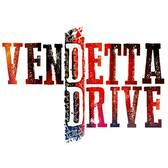 Vendetta Drive, Rock, Blues band