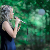 Moon Van Bakelen, Pop, Easy Listening, Soul band
