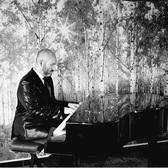 Pop Up Pianist, Pop, Jazz, Allround soloartist