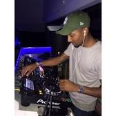 DJ ThorMoss, Allround, Afro, A capella dj