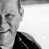 Joost de Vries, Smartlap, Entertainment, Levenslied soloartist