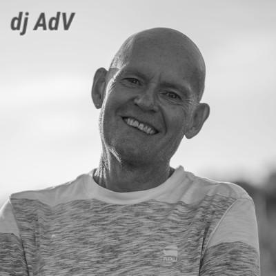 dj AdV, Allround, Trance, House dj