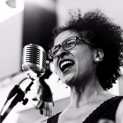 Maracujás Project, Jazz, Afro, Bossa nova band