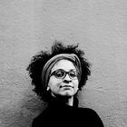 Maracujás Project, Afro, Bossa nova, Jazz band