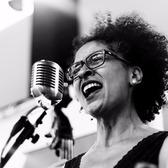 Priscilla Barbosa, Jazz, Bossa nova, Samba band