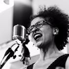 Priscilla Barbosa, Bossa nova, Samba, Jazz band