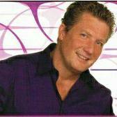 Frank Hoek, Volksmuziek, Entertainment, Allround soloartist
