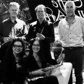 Smooch, Jazz, Latin, Blues band