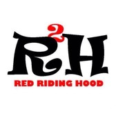 RedRidingHood, Rock, Alternatief, Hard Rock band