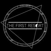 The First Resort, Hard Rock, 80s, Rock band