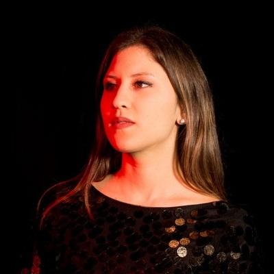 Eva Lima, Pop, Dance, Electronic band